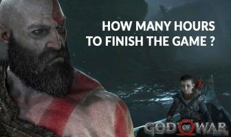 god-of-war-ps4-wiki-how-many-hours