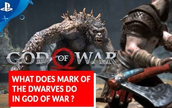 god-of-war-what-does-mark-of-the-the-dwarves-in-god-of-war