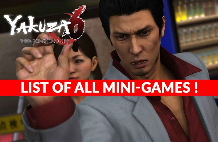 guide-all-mini-games-yakuza-6