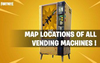 guide-vending-machines-fortnite-battle-royale