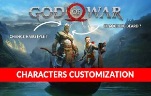 how-change-beard-and-hairstyle-god-of-war-ps4