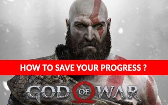 how-save-the-progress-god-of-war-ps4