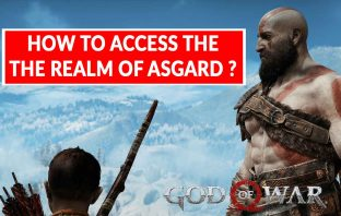 how-to-enter-in-the-realm-of-asgard