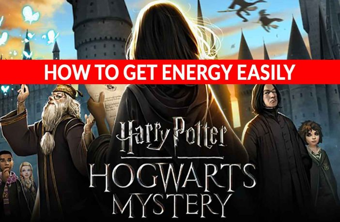 how-to-get-energy-in-harry-potter-hogwarts-mystery