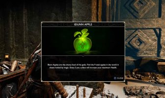 idunn-apples-maximum-health-god-of-war