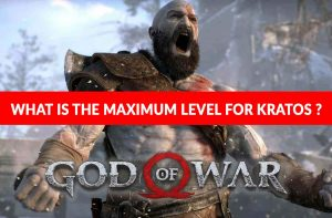 kratos-god-of-war-ps4-cap-lvl-max