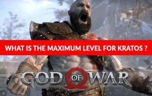kratos-god-of-war-ps4-cap-lvl-max