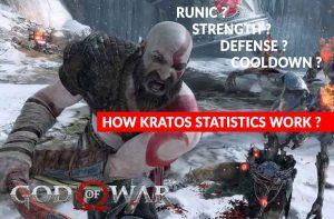 kratos-statistics-guide-god-of-war-ps4