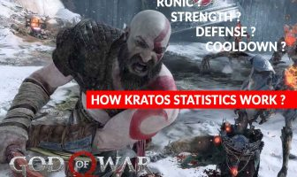 kratos-statistics-guide-god-of-war-ps4