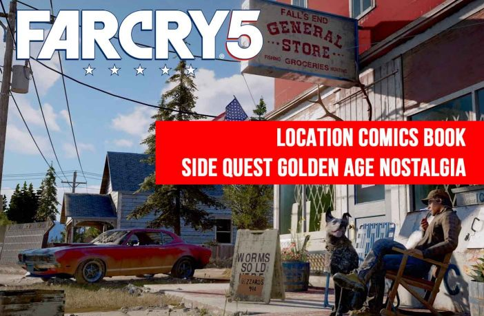 location-nadine-comics-book-far-cry-5