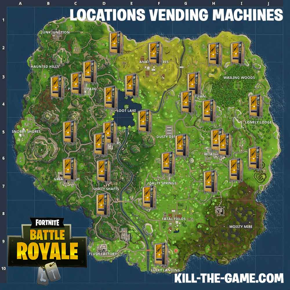 locations-map-vending-machines-fortnite