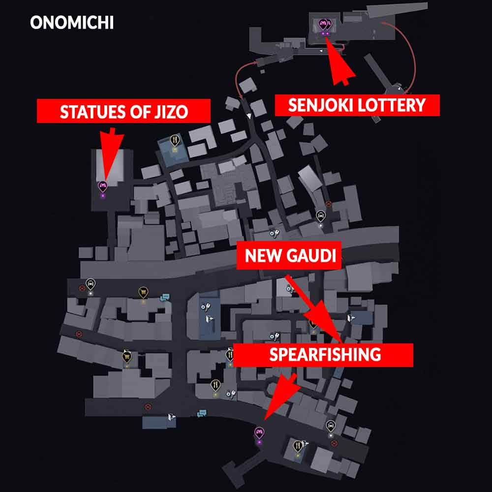 mini-games-map-onomichi-yakuza-6