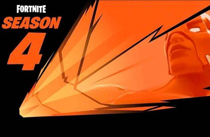 new-fortnite-season-4-super-heroes