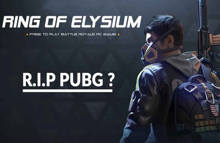 new-free-pc-game-ring-of-elysium