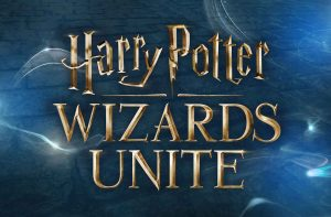 new-harry-potter-niantic-game