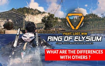 ring-of-elysium-new-free-batte-royale-game