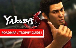 roadmap-trophy-guide-yakuza-6