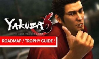 roadmap-trophy-guide-yakuza-6