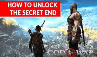 unlock-secret-end-god-of-war-PS4