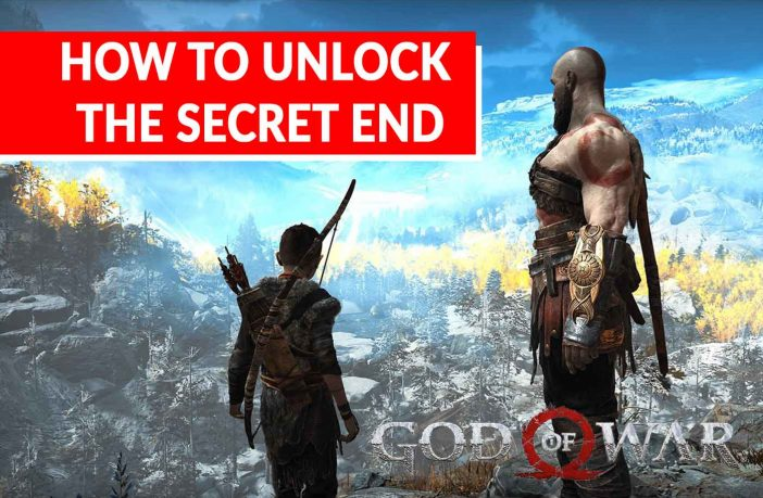 unlock-secret-end-god-of-war-PS4