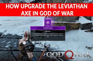 upgrade-the-leviathan-axe-in-god-of-war