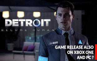 Detroit-become-human-release-xbox-one-pc