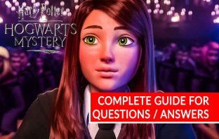 Harry-Potter-Hogwarts-Mystery-complete-guide-questions-answers-class