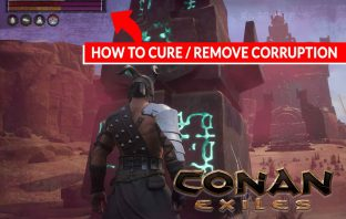 conan-exiles-cure-and-remove-corruption