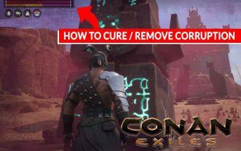 conan-exiles-cure-and-remove-corruption