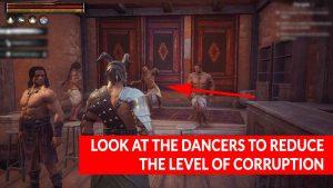 conan-exiles-dancers-remove-corruption-guide