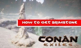 conan-exiles-get-brimstone-stones-location