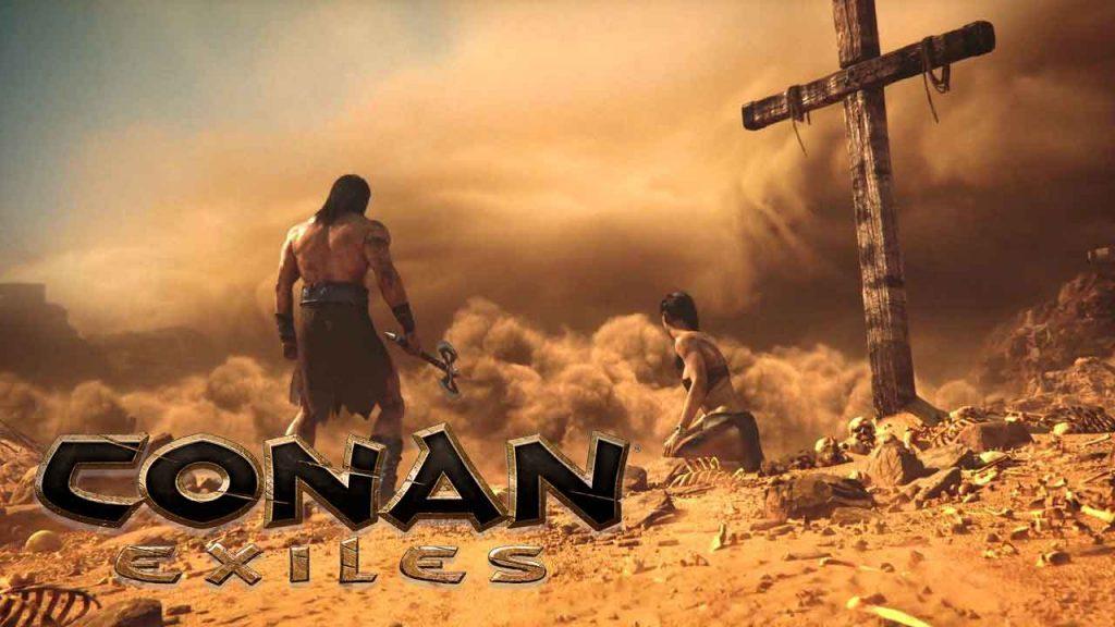 conan-exiles-guide-how-to-survive