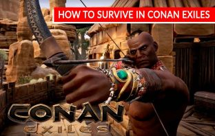 conan-exiles-how-to-survive-guide
