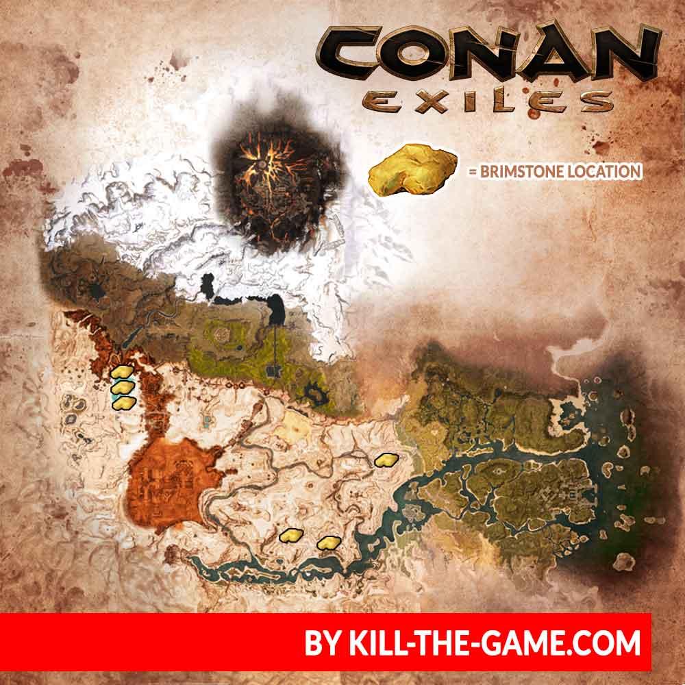 conan-exiles-map-brimstone-location