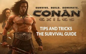conan-exiles-the-surval-guide-tips-and-tricks