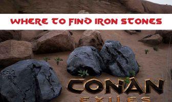 conan-exiles-wiki-found-iron-stones