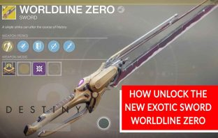 destiny-2-expension-Warmind-how-unlockwordline-zero