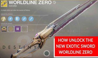 destiny-2-expension-Warmind-how-unlockwordline-zero
