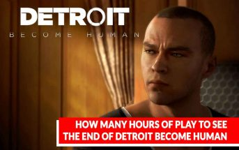 detroit-become-human-life-time-of-the-game