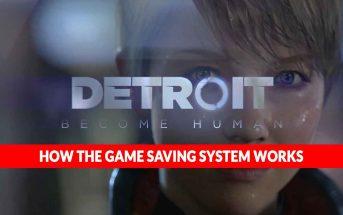 detroit-become-human-system-saving-game