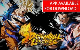 dragon-ball-legends-apk-android-available-for-downloads