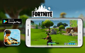 fortnite-apk-android-release-summer