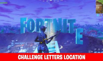 fortnite-guide-challenge-location-letters-fortnite