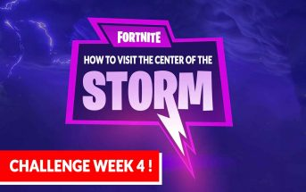 fortnite-guide-for-visit-the-center-of-the-storm