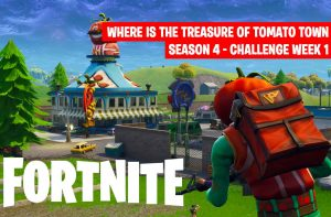 fortnite-hidden-treasure-tomato-town-challenge