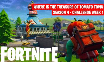 fortnite-hidden-treasure-tomato-town-challenge