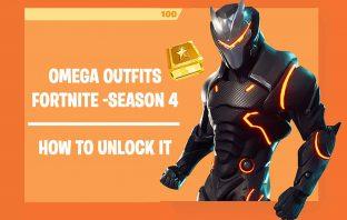fortnite-omega-armor-skin-unlock-it