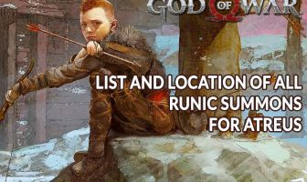 god-of-war-list-and-location-runic-summons-atreus