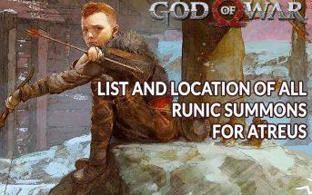 god-of-war-list-and-location-runic-summons-atreus