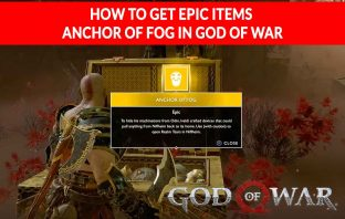 god-of-war-locate-anchor-of-fog